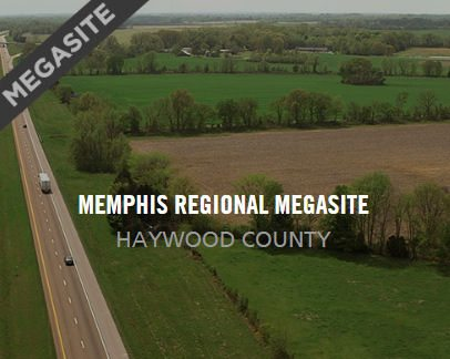 Sentury Tire Looking To Erect Us Plant At Tennessee Megasite