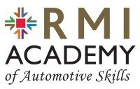 RMI boost for MOT training
