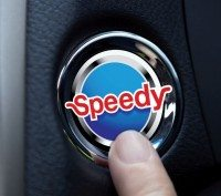 Bridgestone acquisition of Speedy France completed