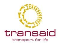 Transaid's 'largest ever team of cyclists' ready to roll