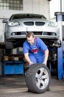 Yourtyres.co.uk offers ways to plan for winter to 'stay ahead of the game'