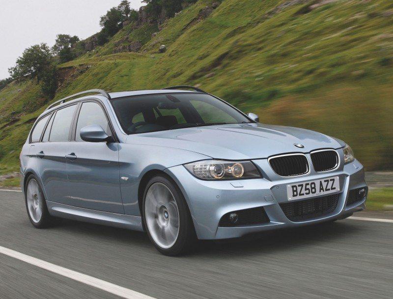 September brings used car market return - My Car Check