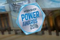 ECP_Workshop_Awards_2016_3