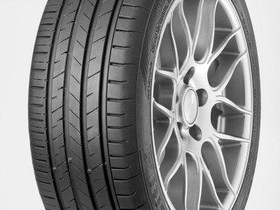 Giti Tire launches Giti PCR brand in Germany, debut at Automechanika Frankfurt