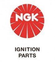 New brand identity for NGK