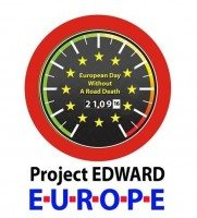 My Car Check supports Project Edward