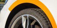 "Bridgestone Potenza S001 ""performance tyre pick"" in Australian test"