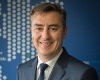 Philippe Desnos joins Ecobat Battery Technologies