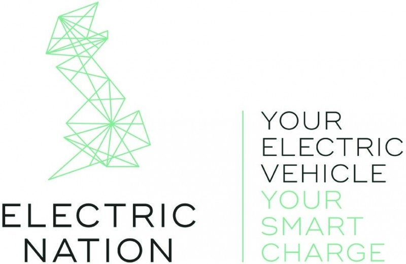 New Electric Vehicle owners wanted for new trial