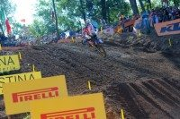 Pirelli, Dunlop riders take victories in 70th edition of Motocross of Nations at Maggiora