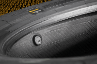 iTire – Continental truck tyre TPMS now available direct from the factory