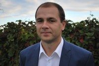 Sailun appoints business development manager for East Europe