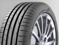 Mini Clubman to wear Dunlop Sport Maxx RT2 tyres