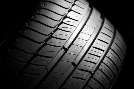 GEM: Correct tyre inflation is the safe and economical option