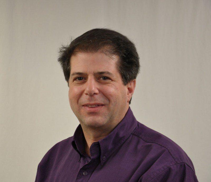 John DeSalle