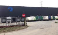Galgo opens new European headquarters