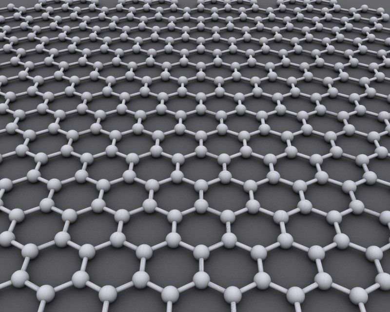 Graphene has been described as something of a wonder material – but what does the Nobel Prize-winning discovery bring to the world of tyres?