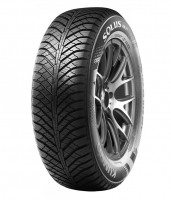 """Kumho continues rollout of """"ideal choice"""" Solus HA31"""