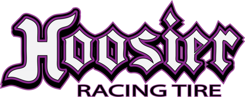 Hoosier Racing Tire now a Continental company