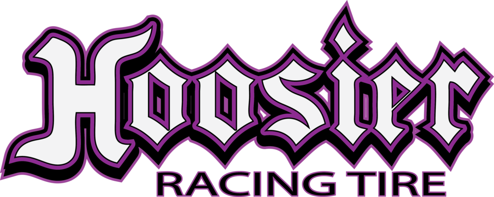 Hoosier Racing Tire now a Continental company - Tyrepress