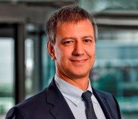 Apollo Tyres appoints Daniele Lorenzetti its new CTO