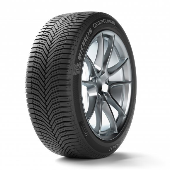 Michelin: Tyres should perform throughout their legal tread life