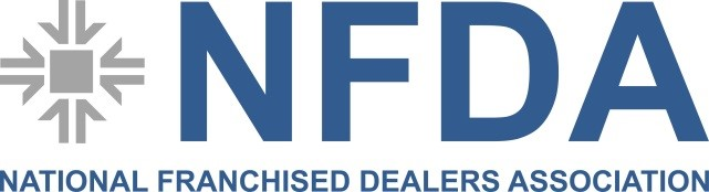 Consultation on Motor Vehicle Block Exemption launched: NFDA and AECDR respond