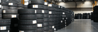 Kings Road Tyres Burton-on-Trent 'Superhub' a major step in restructure