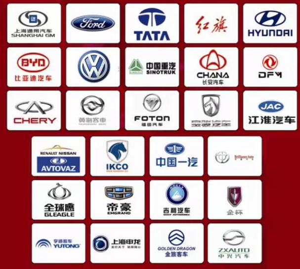 Linglong Tire passes Volkswagen OEM audit