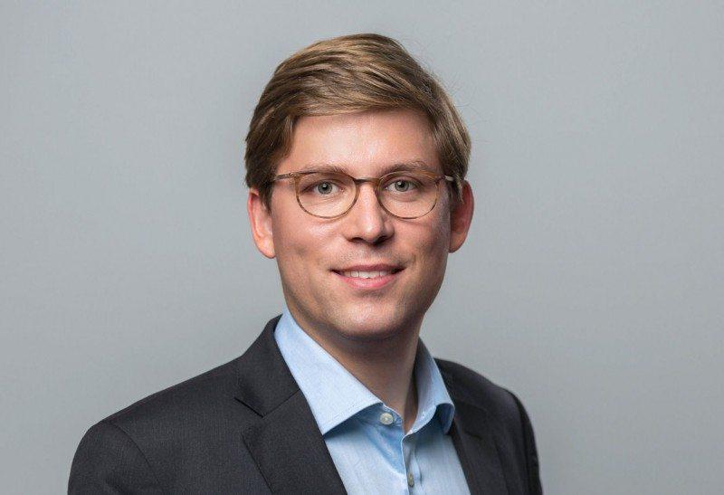 Henry Schniewind