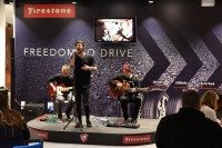Firestone's Battle of the Bands returns for 2nd instalment