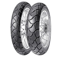 Cambrian Tyres importing Anlas Tyres for bikes, scooters