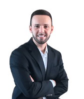 Hamaton appoints Osmani as North American general manager