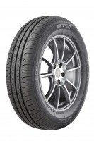 GT Radial FE1 City 'urban car tyre' now available