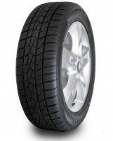 Landsail introduces all-season tyres for cars & vans