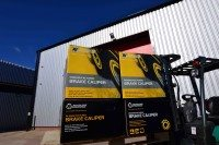Roadlink becomes approved supplier to Groupauto/UAN