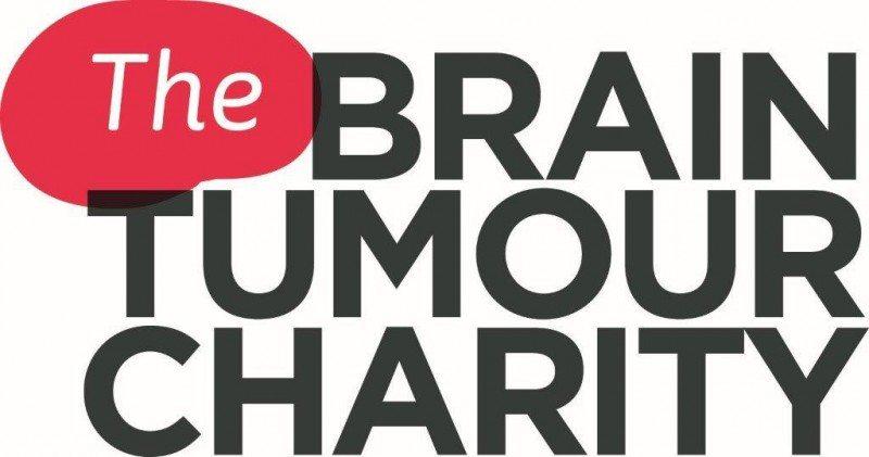 Exol team continues fundraising push