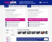 Delticom buys AutoPink assets