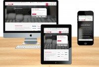 Heuver Tyrewholesale launches Spanish web-shop, expanding European coverage