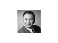 Gareth Passmore appointed Sailun Jinyu International president for Europe