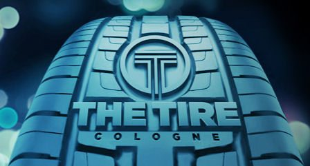 The Tire Cologne: More than 100 exhibitors now on board for 2018 show