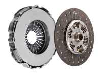 Valeo introduces CV clutch warranty scheme