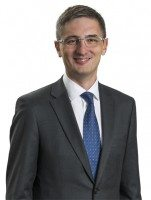 Nokian appoints Pantioukhov as interim president/CEO