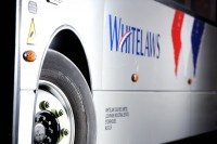 Whitelaws signs up for Conti only tyre policy, ContiPressureCheck