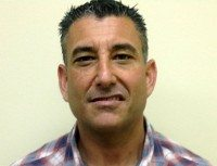 Alliance Tire Americas appoints new VP of operations