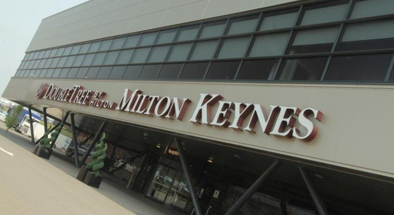2017 NTDA dinner and conference moves to MK Dons stadium