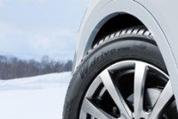 Yokohama HPT stocks full winter tyre range ahead of UK's cold season