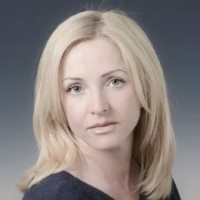 AlloyGator appoints new operations director