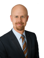 Nokian Tyres appoints Tervolin VP of Process Development