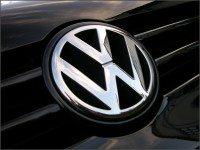Nexen OE on Volkswagen group models